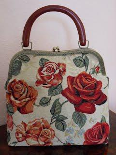 http://www.rosenzimmer.com/_/rsrc/1349800505041/inspiration/SDC12719.JPG