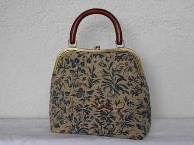 http://www.rosenzimmer.com/_/rsrc/1351437009341/inspiration/SDC12913.JPG