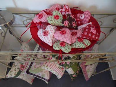 http://www.rosenzimmer.com/_/rsrc/1401123740142/mein-atelier/SDC10718.JPG