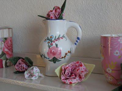 http://www.rosenzimmer.com/_/rsrc/1401123740143/mein-atelier/SDC10775.JPG