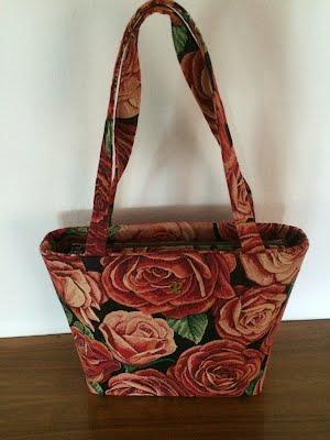 http://www.rosenzimmer.com/_/rsrc/1517413329843/inspiration/IMG_2600.JPG